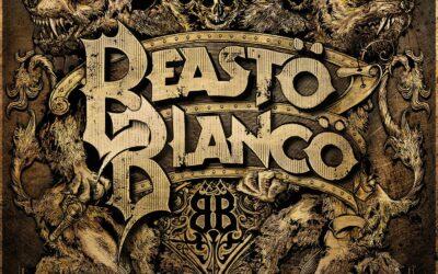 The Seeker (Beasto Blanco)