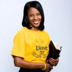 Loretta Dozier